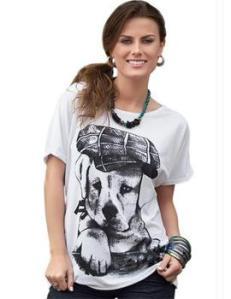 blusa-branca-com-estampa-de-cachorro-6