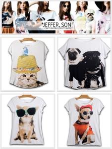 camisetas-de-cachorros-jefferson-kulig