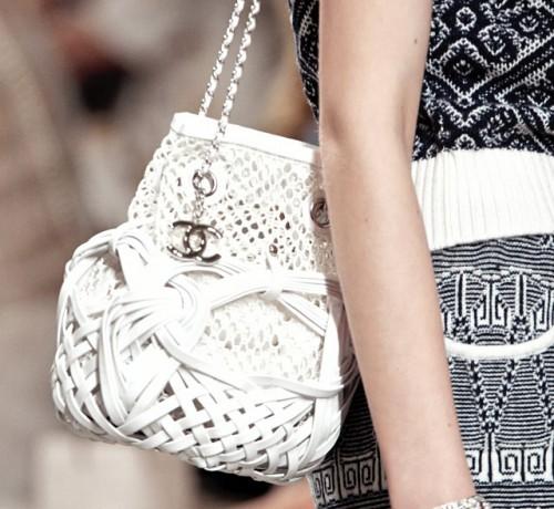 Chanel-Cruise-2014-Handbags-5.jpg1370186527