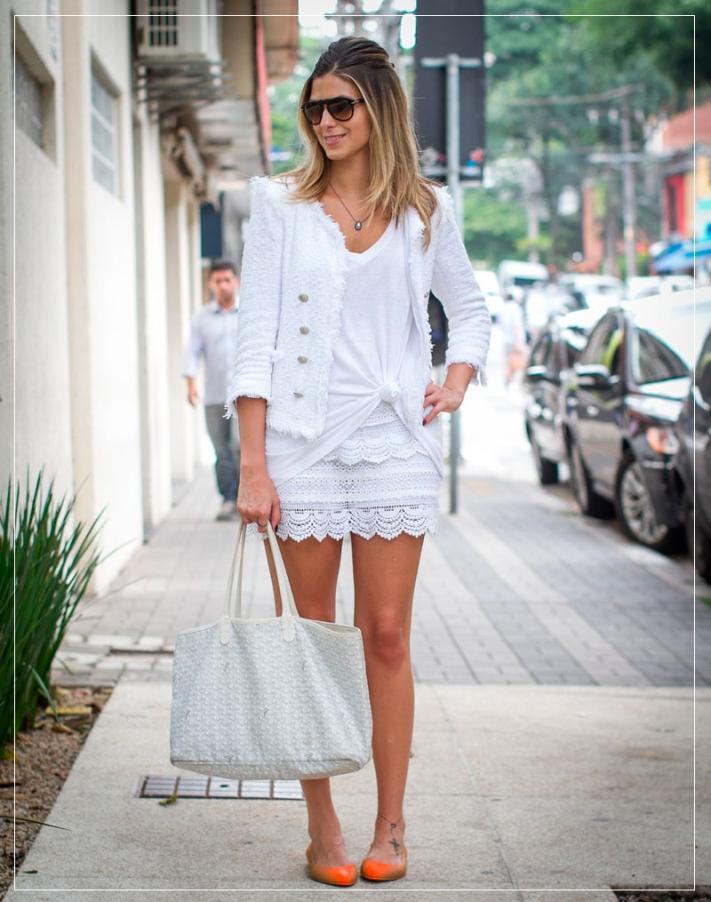 como-usar-bolsa-branca-doce-elegancia-4