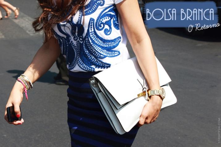 como-usar-bolsa-branca-doce-elegancia