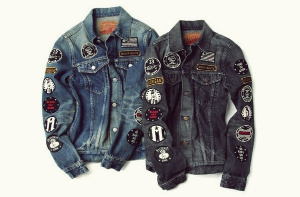 hysteric-glamour-jean-jacket-a