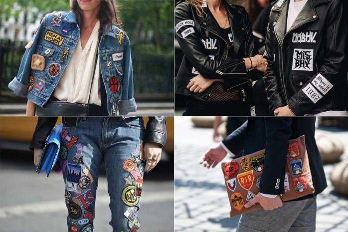 tendencia-jeans-patches-002