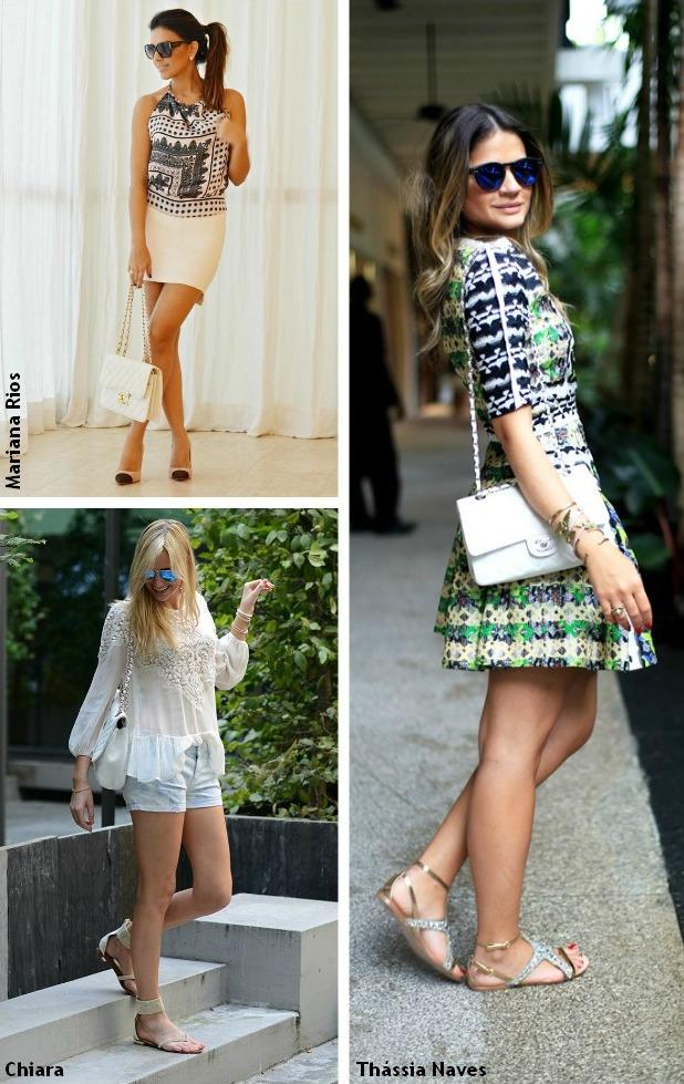 trio-blogueiras-bolsa-chanel1