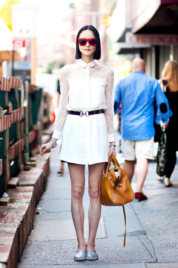 look-do-dia-Look-total-White-blog-namoradeira