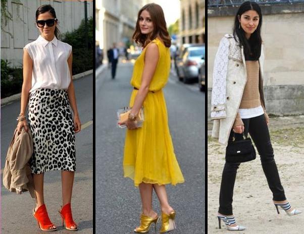 mule-tendência-verão-2015-calçados-femininos