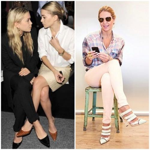 mule-tendência-verão-2015-calçados-femininos2