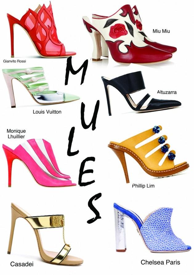 mules-723x1024