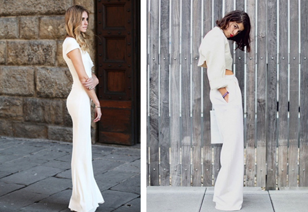 Total-white-ντύσιμο-4