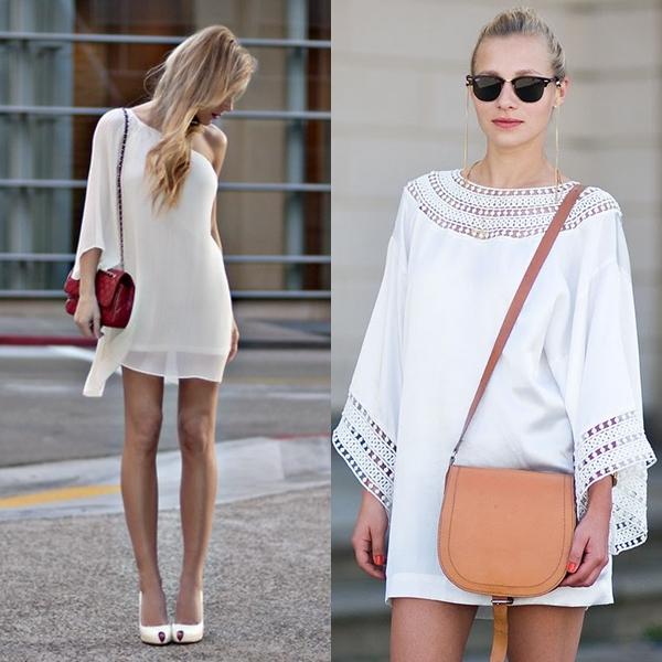 vestidos-brancos-curtos-reveillon